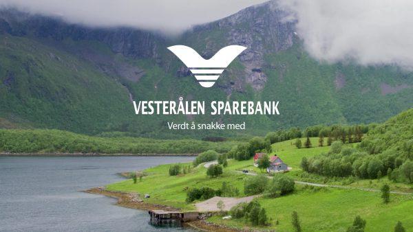 vesteraalen sparebank